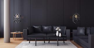 QUOTI-20190116-LF-immobilier.jpg