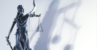 quoti-20200214-jurisprudence-fl-3aa047dd-01dd-c002-b87f-d1bef6ef2d56.jpg