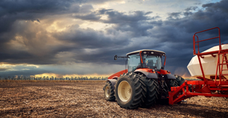 QUOTI-20190419-breve-tracteur.jpg