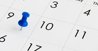 QUOTI-20180129-responsabilite-comptable.jpg