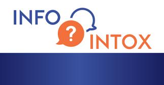 logo-video-info-intox-fl-1671e4c7-e49d-ff68-025b-bdbdfcabf2b5.jpg