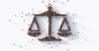 quoti-20191213-semaine-jurisprudence-fl-919e223f-2052-35f9-7149-7c6e27a1b33b.jpg