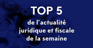 quoti-top-5-fiscal-vignette-fl-c9bb8724-b7c4-08e7-7ebd-f3e76315199f.jpg