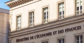 QUOTI-20190129-UNE-Fiscal.jpg