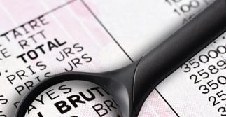 QUOTI-20160318-UNE-fiscal-p.jpg