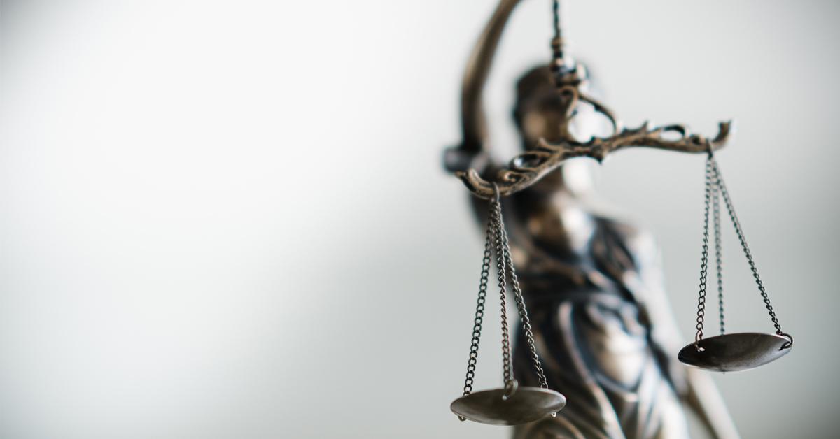 quoti-20210702-jurisprudence-bp-gris.jpg