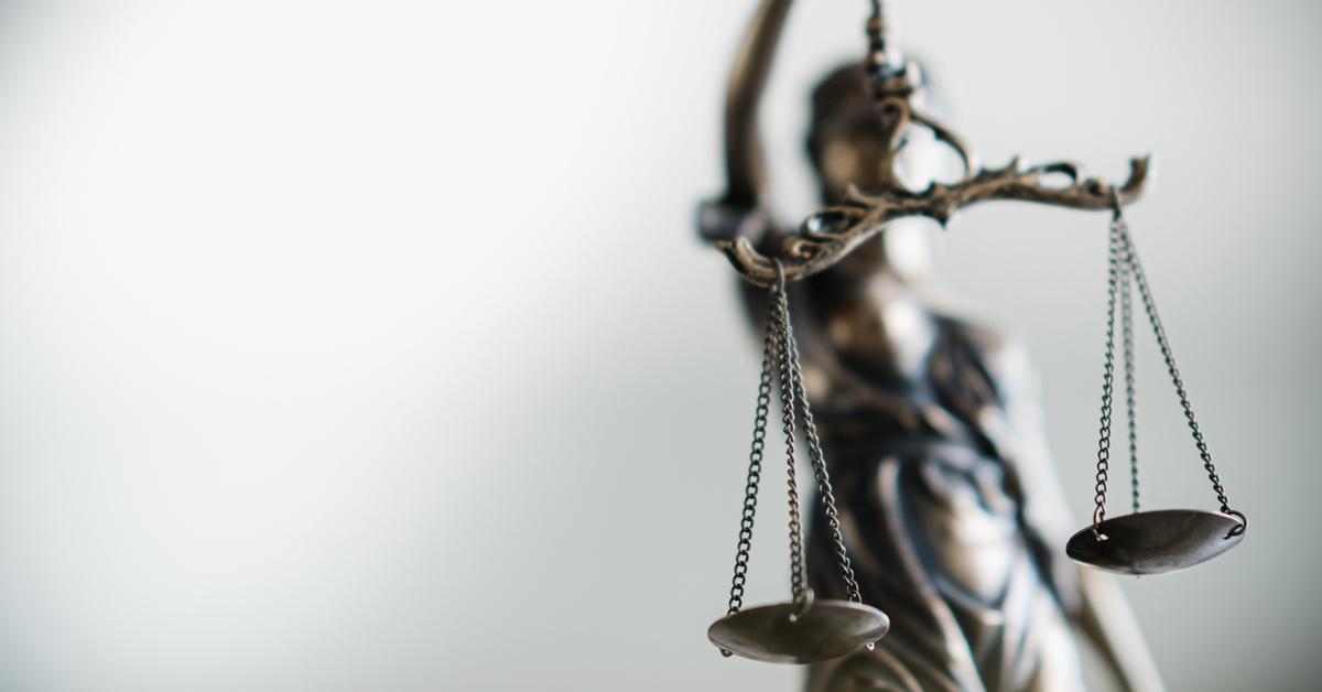 quoti-20210625-semaine-jurisprudence-.jpg