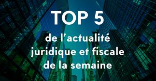 top-5-vignette-affaires-retaillee-fl-1bb31d4f-9062-945a-fdf2-69eb04d14cc9.jpg