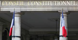QUOTI20200211constitutionnelfiscal_fl3bc8104bc833d9f4add9f7c77e119252.jpg