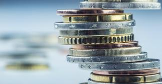 QUOTI-20161017-UNE-fiscal-P.jpg