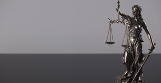 quoti-20210108-semaine-jurisprudence-fl-23e55c89-e517-4f7b-af15-3ac009329fde.jpg