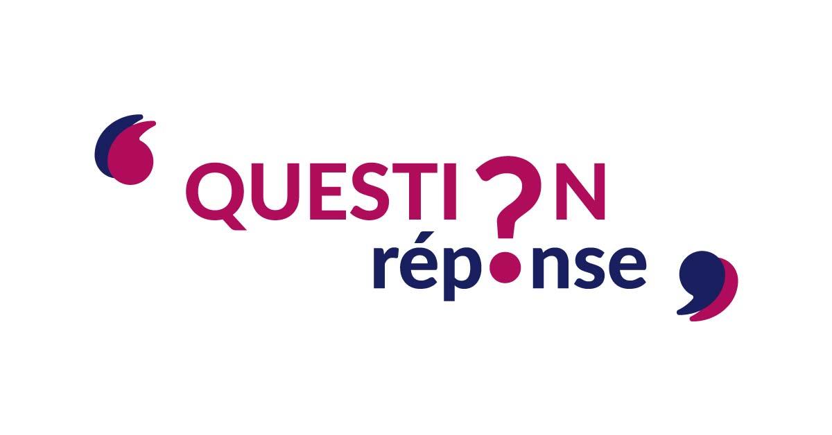 logo-question-reponse-bp.jpg