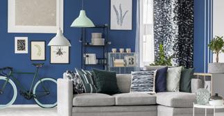 QUOTI-20190221-UNE-Immobilier.jpg