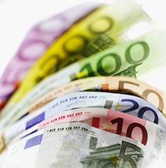 paiement-espece-seuil-2juillet2015.jpg