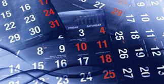 QUOTI-20160321-UNE-fiscal-calendrier.jpg