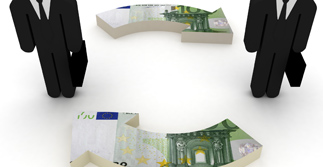 QUOTI-20190207-UNE-Fiscal.jpg