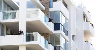 QUOTI-20171005-immobilier.jpg