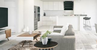 QUOTI-20190108-UNE-immobilier.jpg