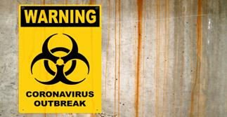 QUOTI20200309coronavirus_fl65c19dde219c0897df1ac311b42c8ab0.jpg
