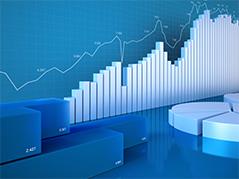 QUOTI-20150924-UNE-experts-comptables-statexpert.jpg