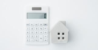 QUOTI-20190329-immobilier.jpg