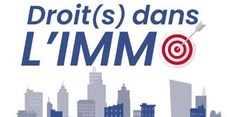 bon-logo-droit-immo-video-fl-2e9f2d43-102f-780d-0e00-2007c3dc56a0.jpg