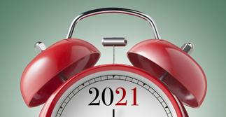quoti-20210216-fiscal-fl-e252c1dd-a12d-09e8-4ca8-c4439ae149be.jpg