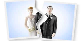 quoti-20201012-divorce-epoux-fl-c63c61e1-d51f-f162-ab32-d01dffba64dd.jpg