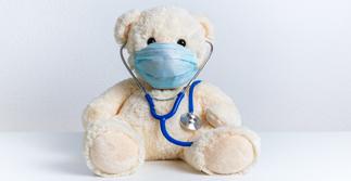 quoti-20210203-coronavirus-fl-fe304e76-0009-f7b8-0572-9e20616735a4.jpg