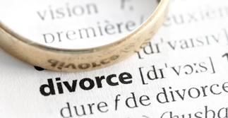 QUOTI-20190125-breve-divorce.jpg