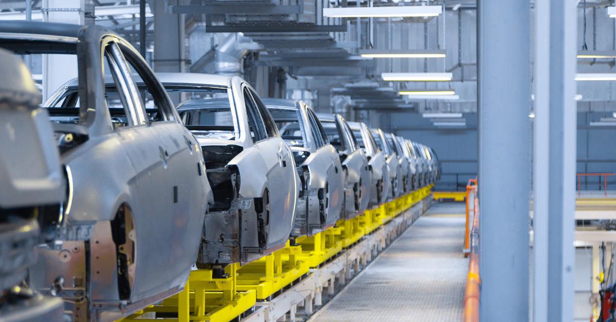quoti-20210702-constructeur-automobile.jpg