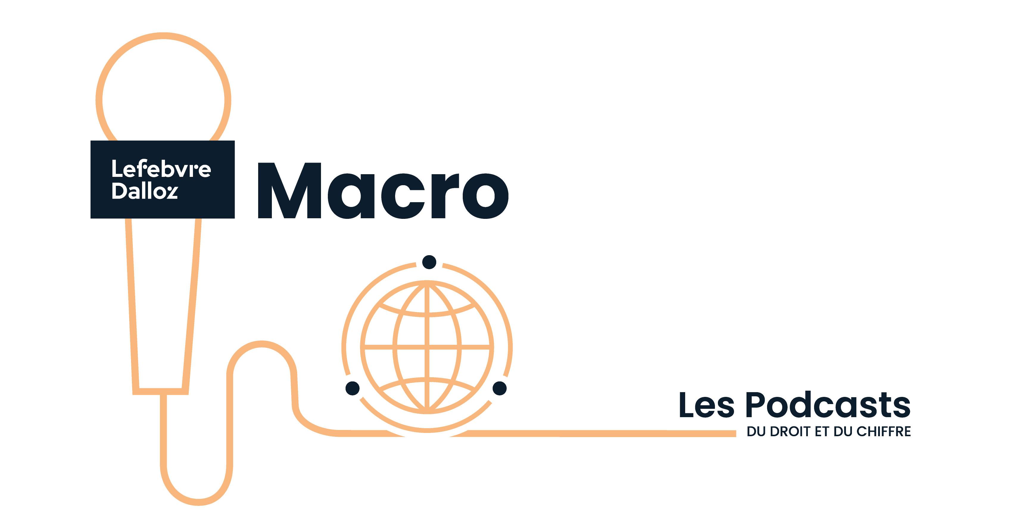 macro-1200x628.jpg