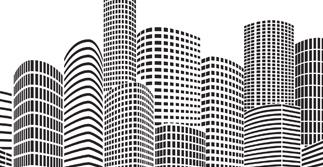 QUOTI-20190128-UNE-Immobilier.jpg