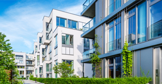 QUOTI-20171106-immobilier.jpg