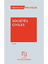 20151130-Quot-memento-societes-civiles-2016.jpg