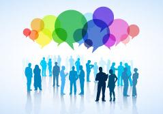 QUOTI-20150907-UNE-droit-social-negociation-collective-obligatoire.jpg