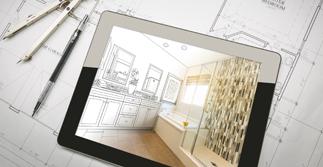 QUOTI-20181017-UNE-Immobilier.jpg