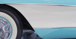 quoti-20201126-plf-voiture-taxe-fl-b5fbdf49-7a2c-85f9-c953-51926d1e6da3.jpg