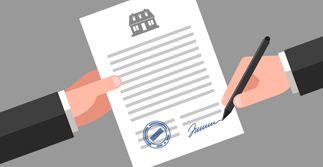 quoti-20210330-contrat-immobilier--fl-3298363f-d9de-a17c-dfb0-9bafb82eb450.jpg
