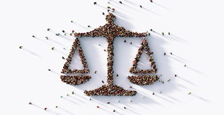 quoti-20191122-semaine-jurisprudence-sociale-fl-5df82526-bde4-9816-02ff-93c9aaf25131.jpg
