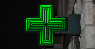 quoti-20210312-pharmacie-fl-340d423c-833e-9234-eaf8-972bb85466f7.jpg