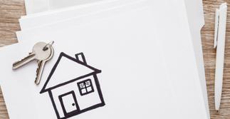 QUOTI-20180305-UNE-immobilier.jpg