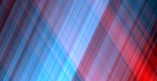 QUOTI-20170327-UNE-notaires.jpg