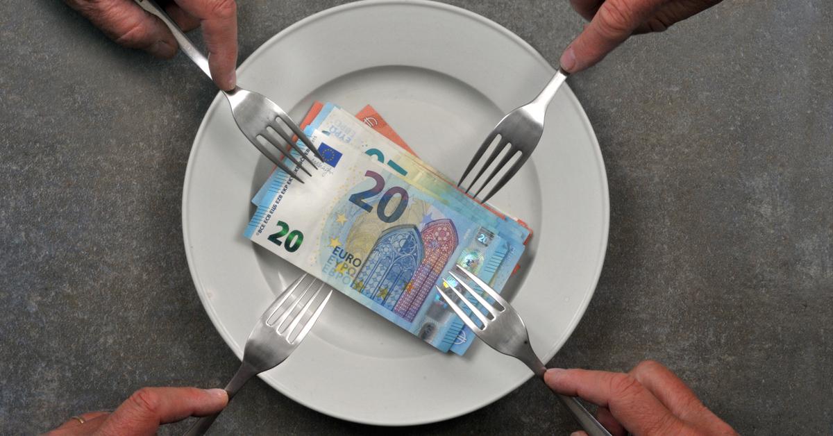 quoti-20210601-pension-alimentaire-bp.jpg