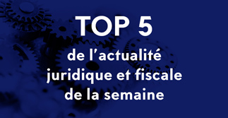 quoti-top-5-fiscal-vignette-fl-4b60aa77-4e6e-9088-d127-5f295dbcb36d.jpg