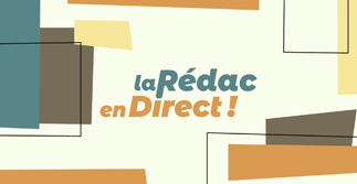 QUOTIlaredacendirect_fl6a4750e70abf348a2eb80a0c16048ec9.jpg