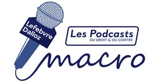 logo-podcast-macro-droit-chiffre-fl-cc27d030-9523-dfc4-9ad3-e94529e159a8.jpg