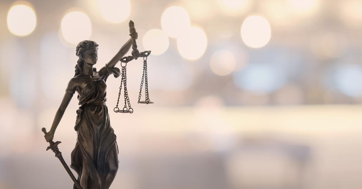 quoti-20210611-jurisprudence.jpg