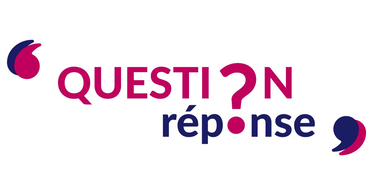 video-question-reponse-1200x628.jpg