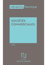 20151027-Quot-memento-societes-commerciales-2016.jpg